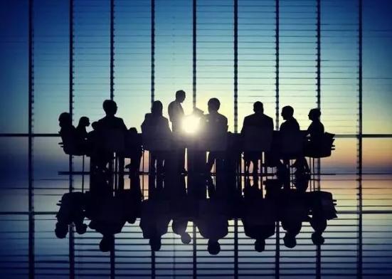 企业管理步骤2.png