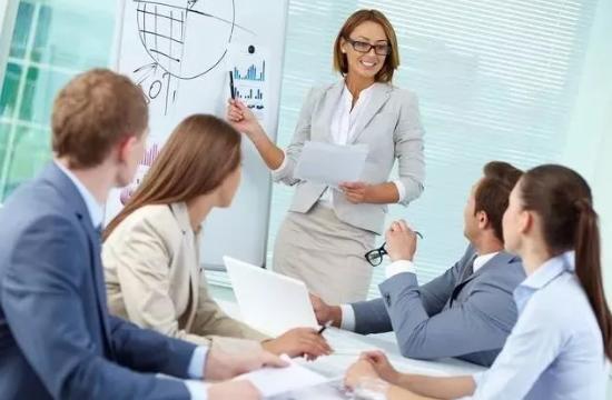 企业管理步骤3.png